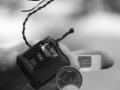 MICROSPIA GSM/GPS