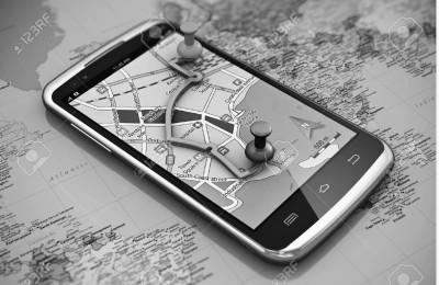 LOCALIZZAZIONE SIM, SMARTPHONE, CELLULARI E TABLET