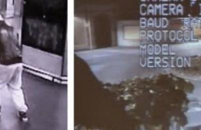 VIDEOSORVEGLIANZA CENTRI URBANI E AREE A RISCHIO CRIMINALITÀ