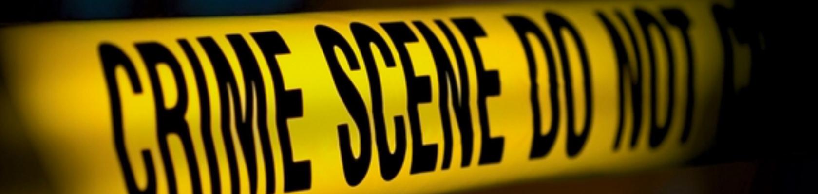 PERIZIE CONSULENZE SULLA SCENA DEL CRIMINE AD USO FORENSE